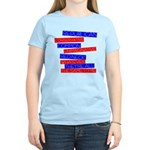 Anti-Republican Women's Light T-Shirt