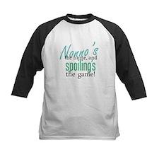 Nonno's the Name! Tee