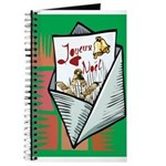 Joyeux Noel Masonically Journal