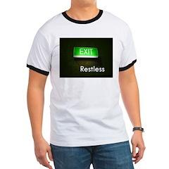 Restless T