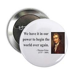 Thomas Paine 11 2.25