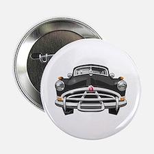 "1951 Hudson 2.25"" Button"