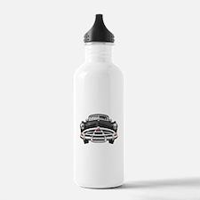 1951 Hudson Water Bottle