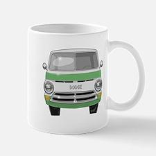 1962 Dodge Van Mug