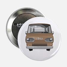 "1965 Ford Van 2.25"" Button"