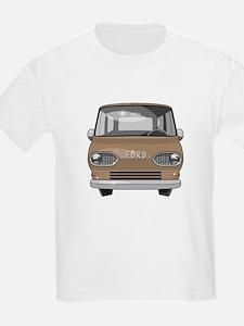 1965 Ford Van T-Shirt