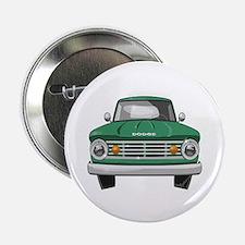 "1967 Dodge Fargo 2.25"" Button"
