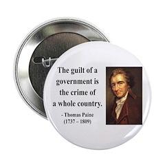 Thomas Paine 14 2.25