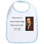 Thomas Paine 15 Bib