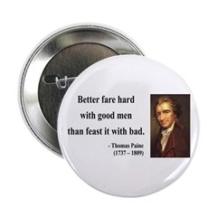 Thomas Paine 16 2.25