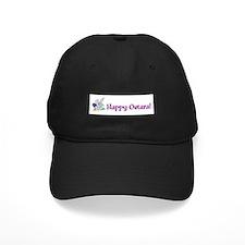 Hoppy Ostara! Baseball Hat