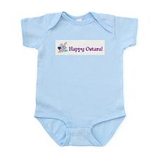 Hoppy Ostara! Infant Creeper