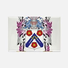 Findlay Coat of Arms (Family Crest) Magnets