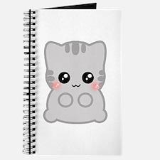 Neko Journal