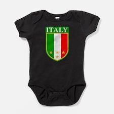 Roman Baby Bodysuit