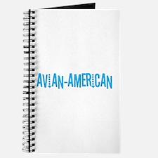 Avian American Journal