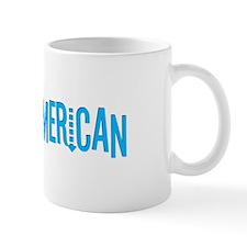 Avian American Mug