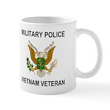 Vietnam Veteran <BR>Coffee Mug