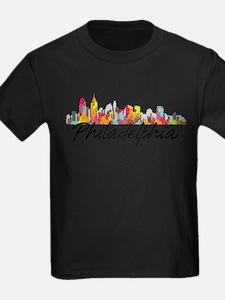 state18 T-Shirt