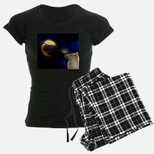 Shamanic Journey Pajamas