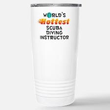 Cool World greatest sport Travel Mug