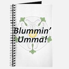 Umma Journal