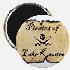 pirateslkkeowee Magnets