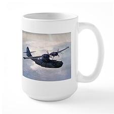 Coffee Mug- Catalina