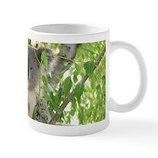 Helaine's Koala Bear Mug
