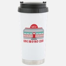 Breakfast Club Travel Mug