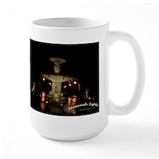 Savannah Sights Mug