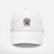 Fogarty Coat of Arms (Family Crest) Baseball Baseball Cap