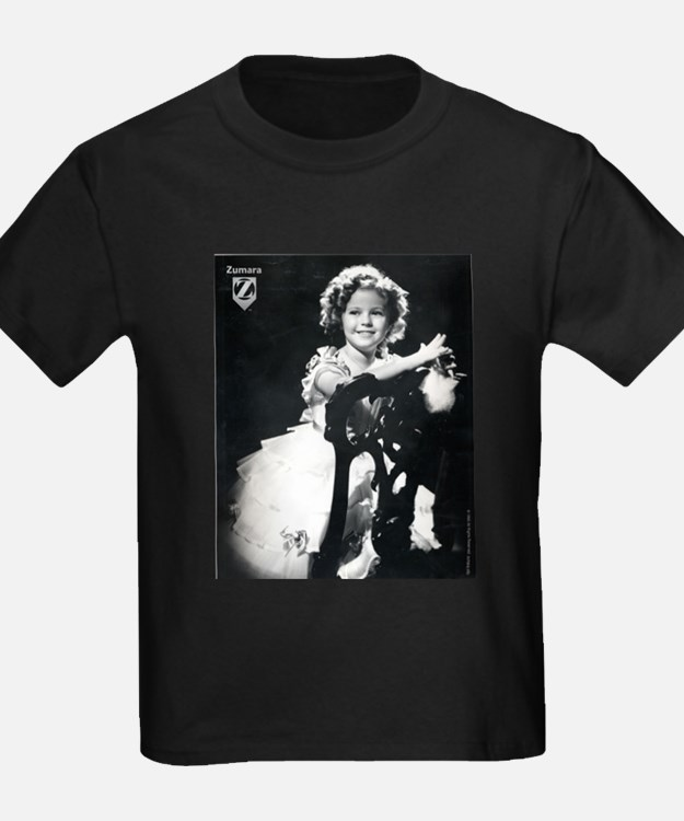 Shirley Temple Kid S Clothing Shirley Temple Kid S