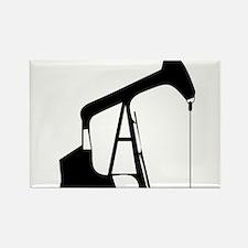 Oil Rig Magnets