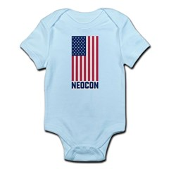 NEOCON Infant Creeper