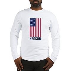 NEOCON Long Sleeve T-Shirt