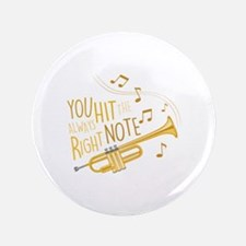 The Right Note Button