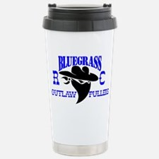 Unique Truck and tractor pulling Travel Mug