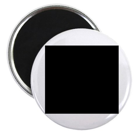"Christmas Slug 2.25"" Magnet (10 pack)"