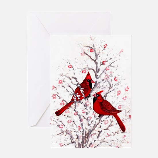 product name Greeting Card