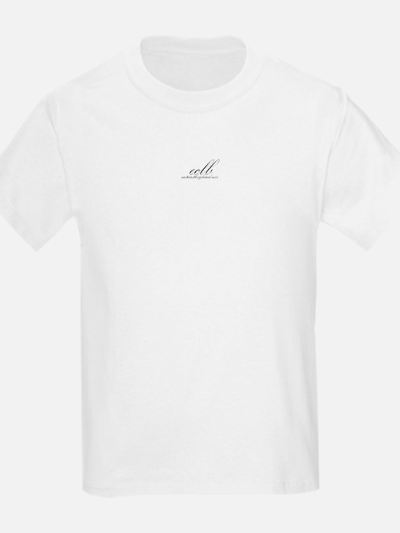 ECLB T-Shirt