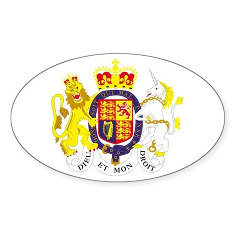 United Kingdom Oval Decal By Ukcoatofarms. Self Regulation Signs. Root Murals. Romantic Signs. Cool Vinyl Decals
