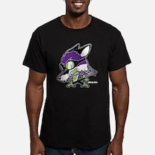 warfoxlight T-Shirt