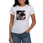 Sappho Women's T-Shirt