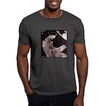 Sappho Dark T-Shirt