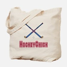 SportChick's SkiChick Days Tote Bag