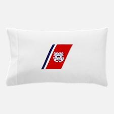 Unique Coast guard Pillow Case