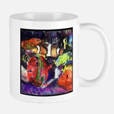 Gifts for fish lovers unique fish lovers gift ideas for Gifts for fishing lovers