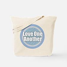 . Tote Bag