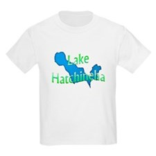 Lake Hatchineha T-Shirt